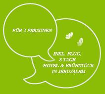 Sponsoren Israel